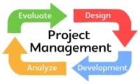 Advanced Project Management course-(July 2 July 27, 2018 for 20 Days)