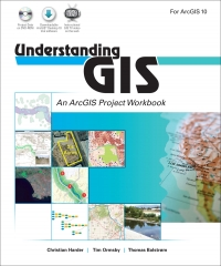 Application of GIS Analysis in WASH (Water Sanitation and Hygiene-(July 2 TO  July 6, 2018 for 5 Days)