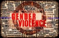 Gender-based Violence course -(July 2 to July 6, 2018 for 5 Days)