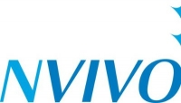 Qualitative Data Management and Analysis with NVIVO course -(July 2 July 6, 2018 for 5 Days)