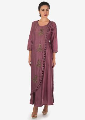 New Arrival of designer blouses Collection online, Mumbai, Maharashtra, India
