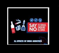 Motivation for drug de-addiction -sibia medical centre