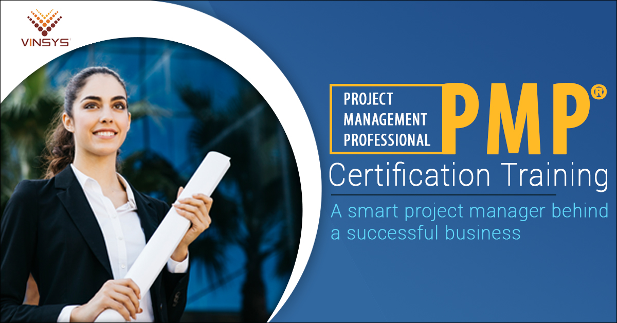 Looking For Pmp Certification Training Training Or Development Class
