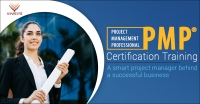 Looking for PMP Certification Training?