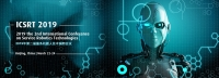 2019 the 2nd International Conference on Service Robotics Technologies (ICSRT 2019)--Ei Compendex and Scopus