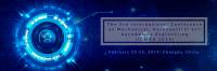 2019 3rd International Conference on Mechanical, Aeronautical and Automotive Engineering (ICMAA 2019)--EI Compendex, Scopus
