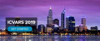 2019 the 3rd International Conference on Virtual and Augmented Reality Simulations (ICVARS 2019)--Ei Compendex & Scopus