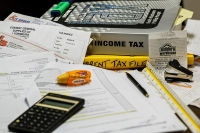 Tax Techniques: Preparing Your Family for the Effects of the New Tax Law