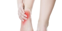 Heel Pain Solutions: Practical Recovery Workshops