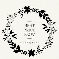 Best Price Now - App Launch