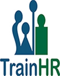 Webinar on Using Statistics in Compensation, Fremont, California, United States