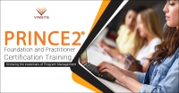 PRINCE2® Certification Delhi | PRINCE2® Training in Delhi at Vinsys