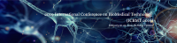 2019 International Conference on BioMedical Technology (ICBMT 2019)
