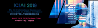 ACM--2019 The 3rd International Conference on Innovation in Artificial Intelligence (ICIAI 2019)--Ei Compendex and Scopus