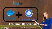 Best DevOps Online Training | DevOps Training institute in Ameerpet
