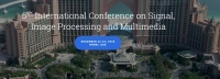 5th International Conference on Signal, Image Processing and Multimedia(SPM 2018)