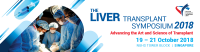 The Liver Transplant Symposium 2018