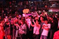 India: The destination for Korean pop Craze