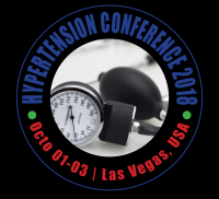International Conference on Hypertension and Cardiology