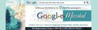 PEACE Program - Googl-e-Murshid