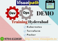 DevOps Training institute in Ameerpet | DevOps Online Training