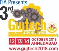 Gujtech 2018