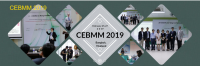 2019 8th International Conference on Economics, Business and Marketing Management (CEBMM 2019)