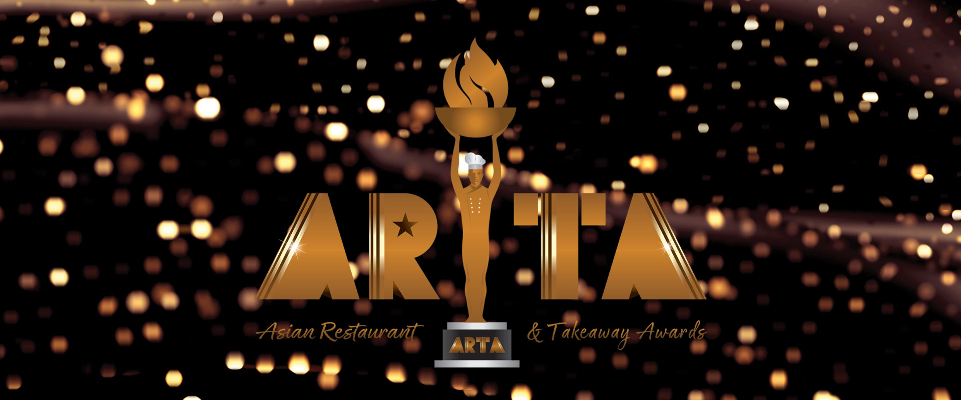 Asian Restaurant & Takeaway Awards (ARTA), London, United Kingdom