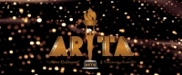 Asian Restaurant & Takeaway Awards (ARTA)