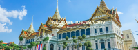 2019 2nd International Conference on E-Business and Applications (ICEBA 2019)--EI Compendex and Scopus