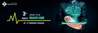 Healthcare Conference in India - Smart Tech Healthcare 2018