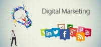 Digital Strategy Service To Boost Your Business Online