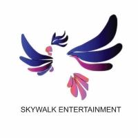 Ankita Aggarwal Skywalk Entertainment