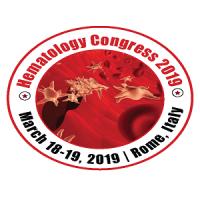 16th World Hematology Congress