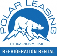 Polar Leasing Company, Inc. to Demonstrate at the ASHE Annual Conference and Technical Exhibition