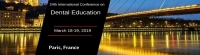 24th International Conference on Dental Education