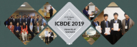 2019 2nd International Conference on Big Data and Education (ICBDE 2019)--Ei Compendex and Scopus