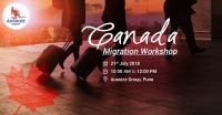 Canada Migration Workshop