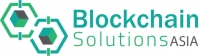 Blockchain Solutions Asia 2018