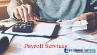 Webinar on Multi-State Tax Issues for Payroll: What Payroll Needs to Know in 2018/2019 – Training Doyens