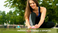 Its Time for Sports Physicals - Offer $25