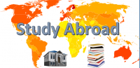 Explore Opportunities in Study Abroad Workshop in Delhi