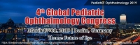4th Global Pediatric Ophthalmology Congress