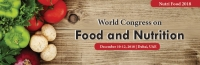 World Congress on Food and Nutrition