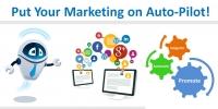 Zero Cost Digital Marketing Workshop