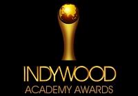 Indywood Academy Awards