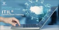 ITIL Practitioner | ITIL Certification Training Delhi at Vinsys