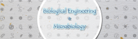 2018 International Symposium on Biological Engineering and Microbiology (ISBEM 2018)