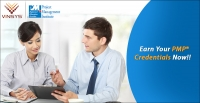 Project Management Professional Certification Course Hyderabad-Vinsys
