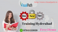 DevOps Online Training   DevOps Online Training in Hyderabad